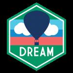 Dream Vacations with Via Van Bloom Lincoln NE