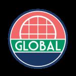 Global Travel with Via Van Bloom